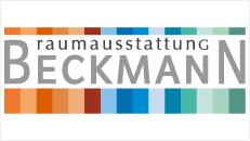 Raumausstattung Beckmann