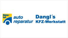 Dangl's Kfz-Werkstatt