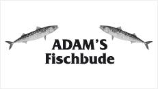 Adam's Fischbude