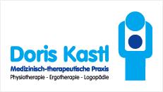 Medizinisch-therapeutische Praxis Doris Kastl