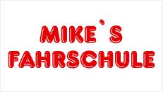 Mike's Fahrschule