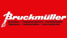 Malerei Bruckmüller