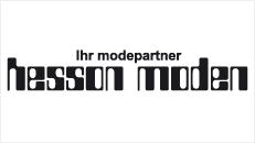 Hesson Moden