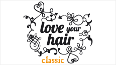 love your hair classic