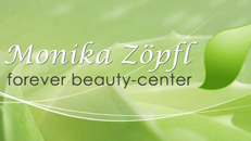 Monika Zöpfl - Forever Beauty-Center