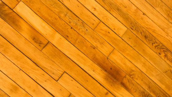 Prevent Cupping In Your Hardwood Floor How To Deal With Excess
