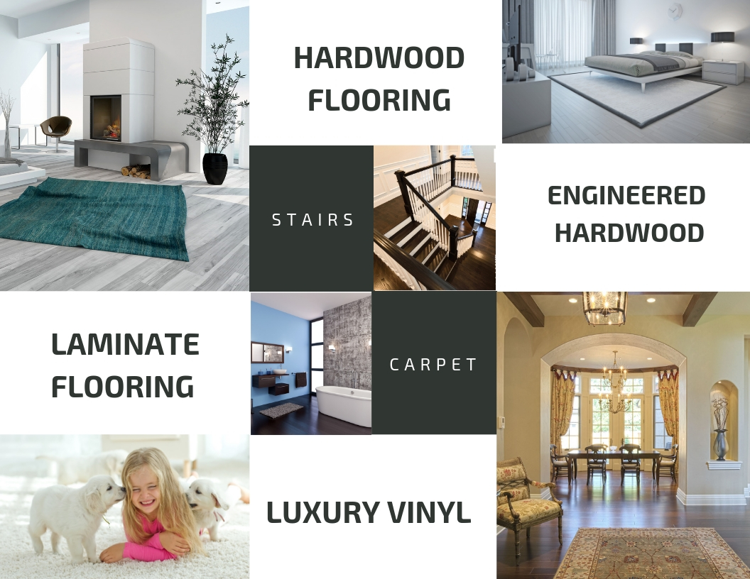 Hardwood Flooring And Srs Mississauga Carpet Vidalondon