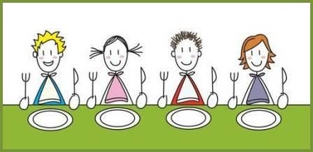 françoise segarane dieteticienne nutritionniste
