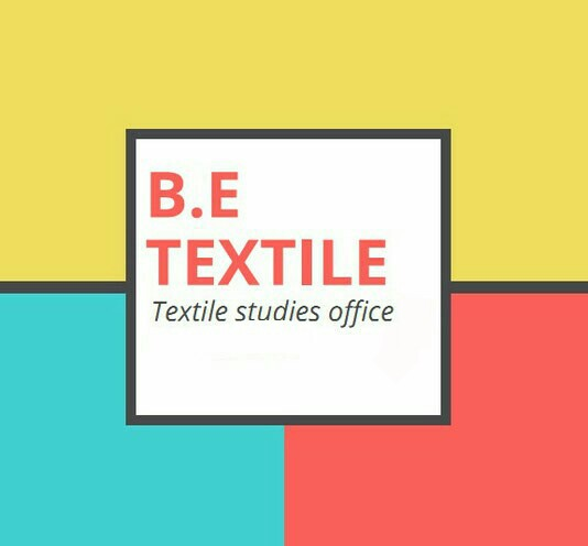 textile madagascar in english