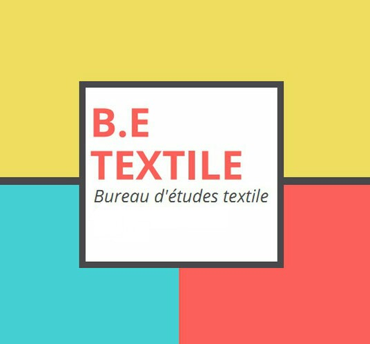 textile madagascar en français