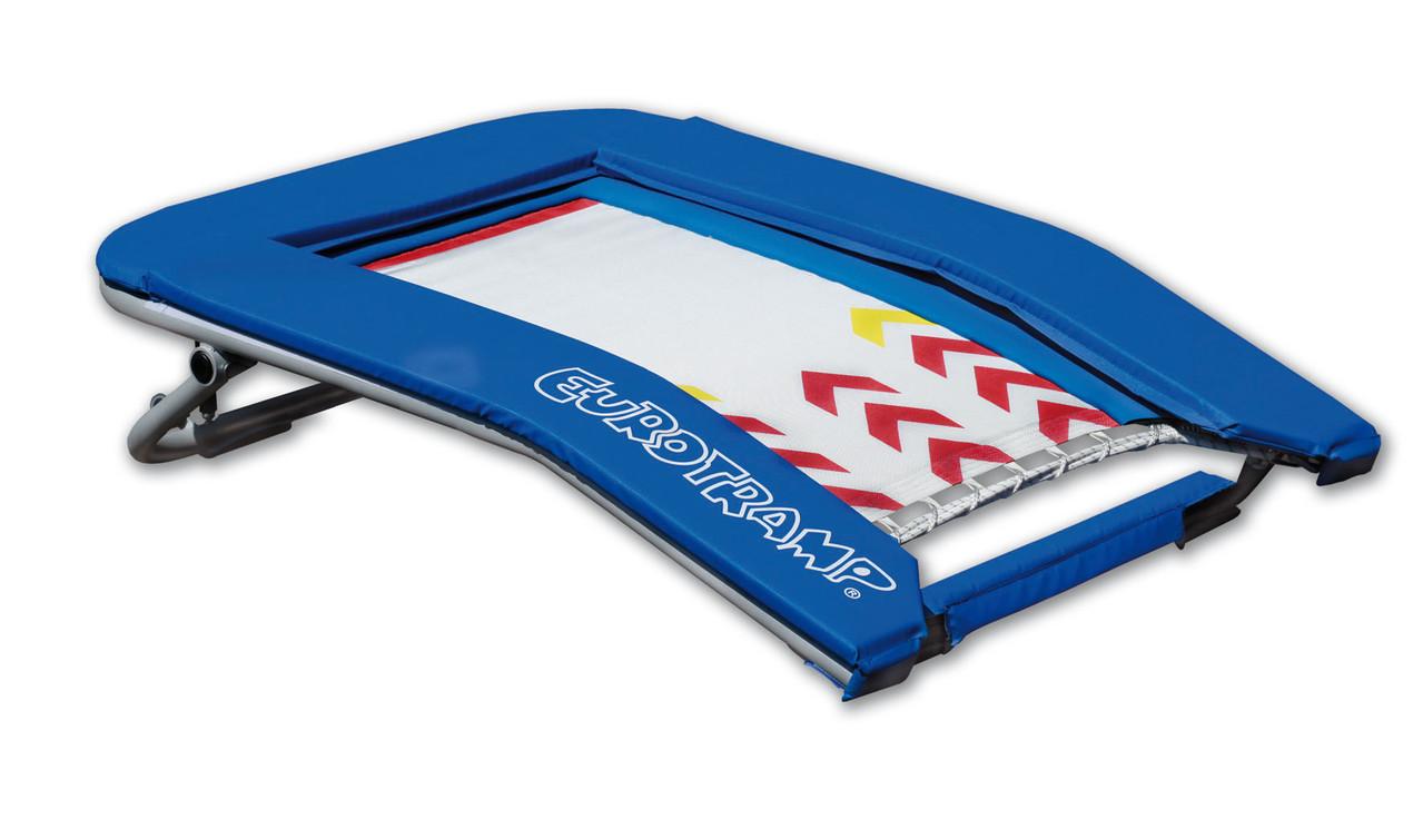Eurotramp- Booster Board