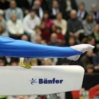Bänfer - Made in Germany