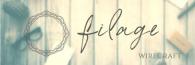 ワイヤークラフト教室『filage』へのリンク