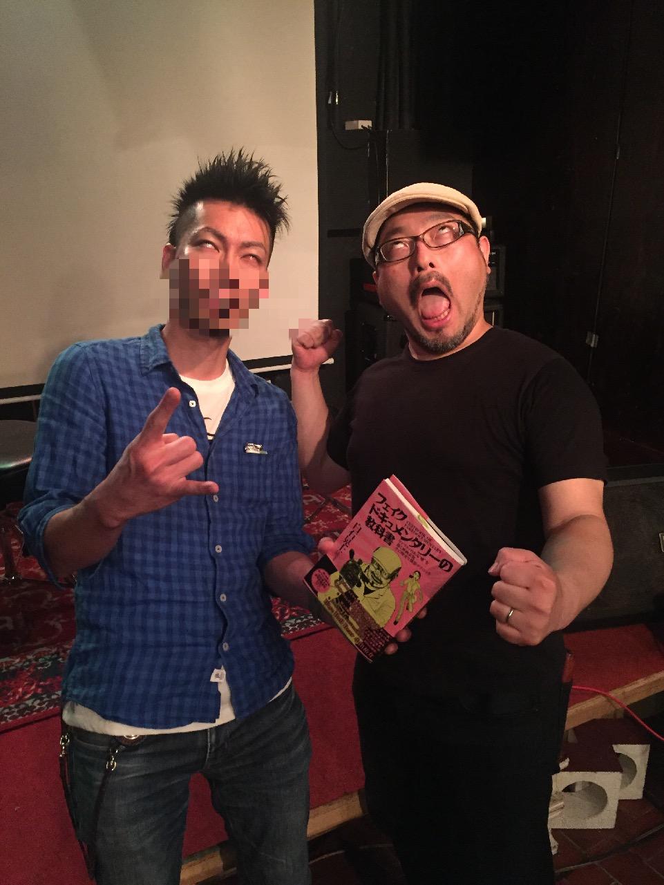 第百四十八話 白石監督とシロメ!
