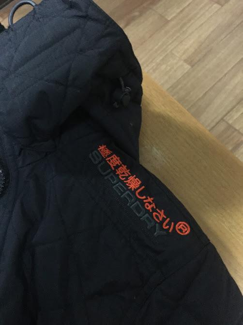 第百七十話 池24でパチモン認定されたジャケット