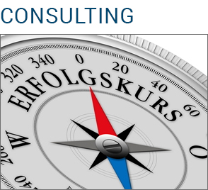 Startseite, Thema Consulting, Anja Gerber-Oehlmann, go-ahead-consulting.com