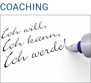Startseite, Thema Coaching, Anja Gerber-Oehlmann, go-ahead-consulting.com