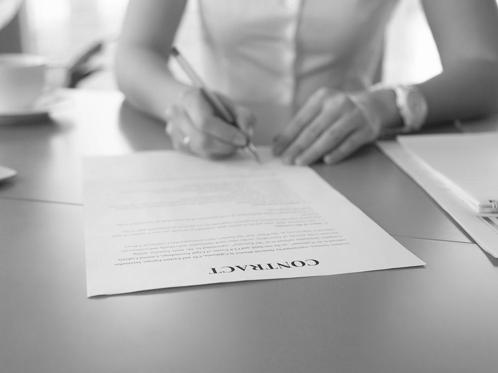 HR Interim Management, Anja Gerber-Oehlmann, GO Ahead Consulting