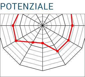 Startseite, Thema Ptenzialanalyse, Anja Gerber-Oehlmann, go-ahead-consulting.com
