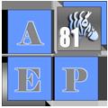 AEP 81