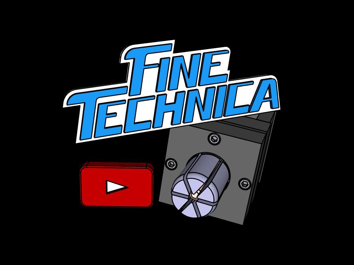 youtube動画第7弾(大径パイプを拡げるパイプエキスパンダー金型!)を投稿しました!