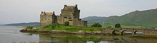 Familienurlaub Schottland, Fliegenfischen River Earn, River Glass, Flyfishing Holidays Scottland, Highlands