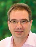 Portrait des WVAO Referenten Fritz Paßmann