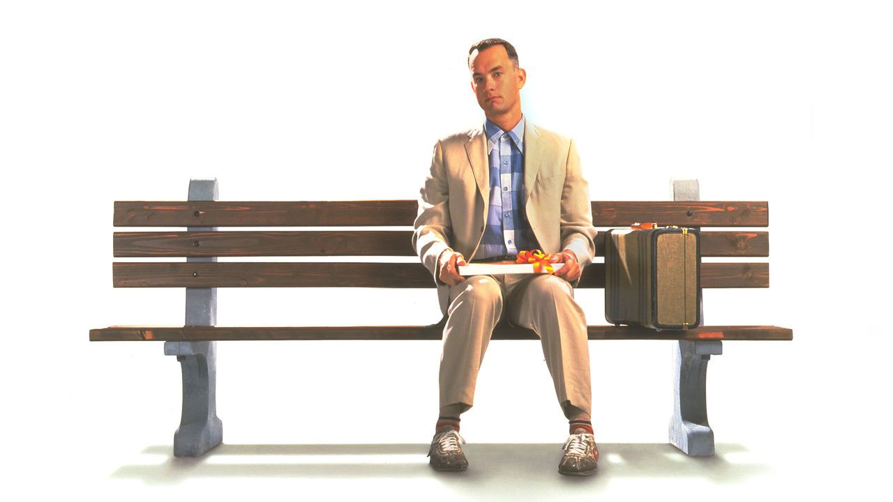 Forrest Gump : les dessous du film