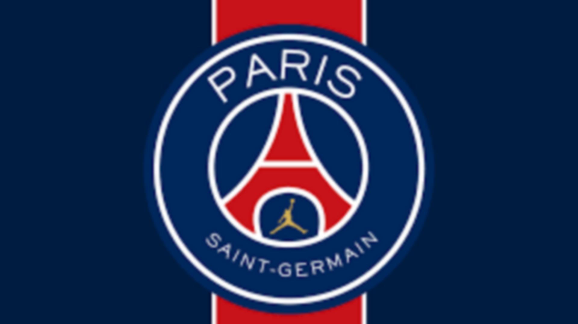 Sport : Les secrets du PSG