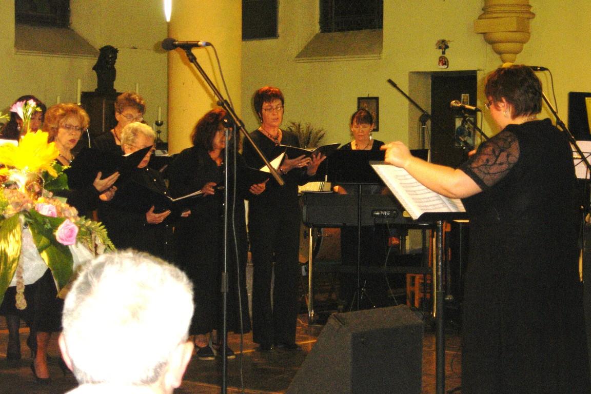 des chants anciens et médiévaux