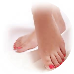 gel french couleur peds, gel french, pieds, beauté, beauté des pieds, gel couleur