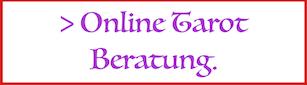 Sichere Dir eine gratis Tarotberatung online.