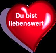 Hellsehen online gratis Chat