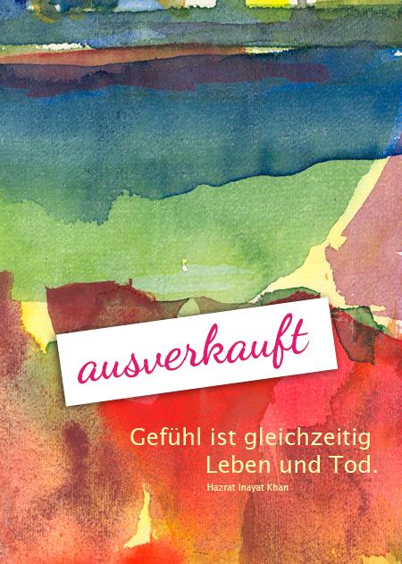 Motiv 03-d -Postkarte-ausverkauft - Copyright Ute Andresen