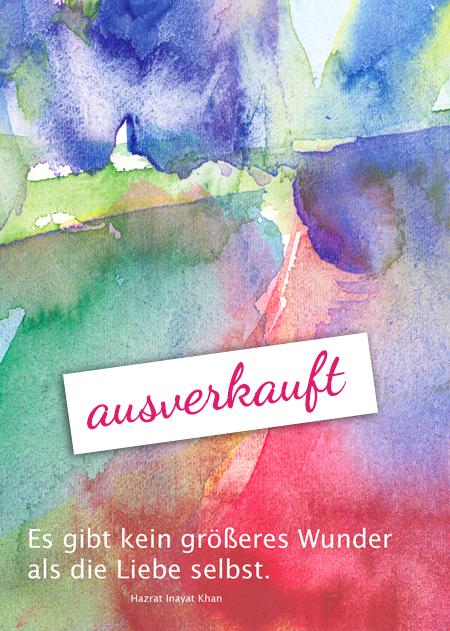 Motiv 10-d-Postkarte ausverkauft - Copyright Ute Andresen