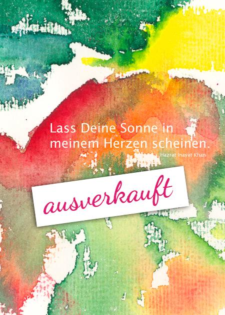 Motiv 08-d-Postkarte ausverkauft - Copyright Ute Andresen