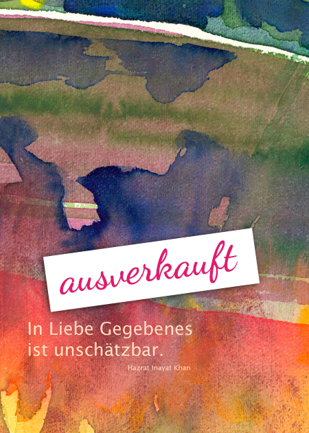 Motiv 12-d- Postkarte-ausverkauft - Copyright Ute Andresen