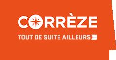 Logo // Agence Départementale de Réservation Touristique