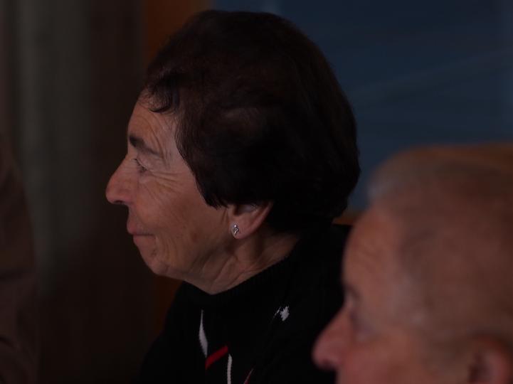 Silvia Cadruvi, Beatrix Cadruvi