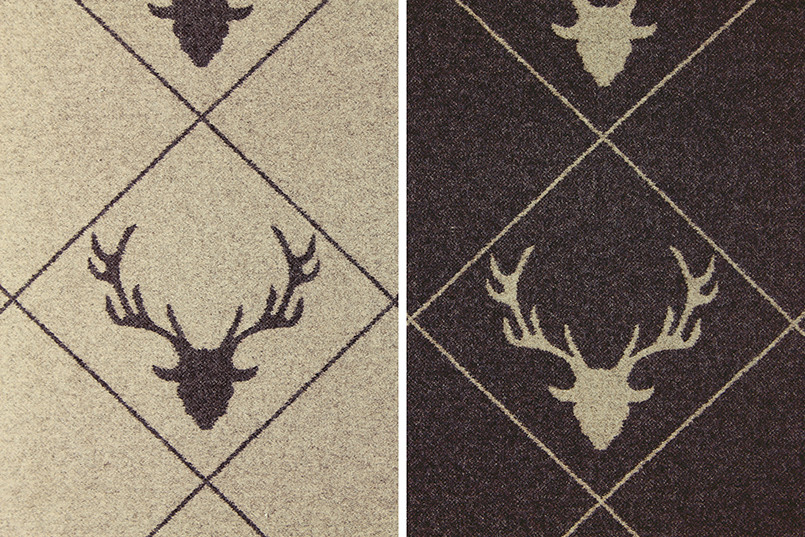 polsterstoffe landhaus abbalone kissen decken stoffe vorhangstoffe kissen vorhangstoffe. Black Bedroom Furniture Sets. Home Design Ideas