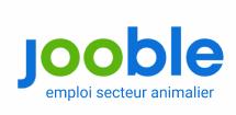 emploi secteur animalier veterinaire soigneur toiletteur zoo