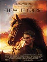 animaux film cheval de guerre