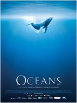 animaux film oceans
