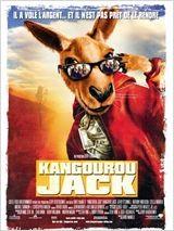 animaux film kangourou jack
