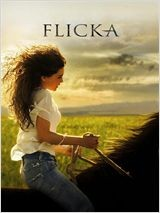 animaux film flicka