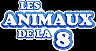 logo animaux 8