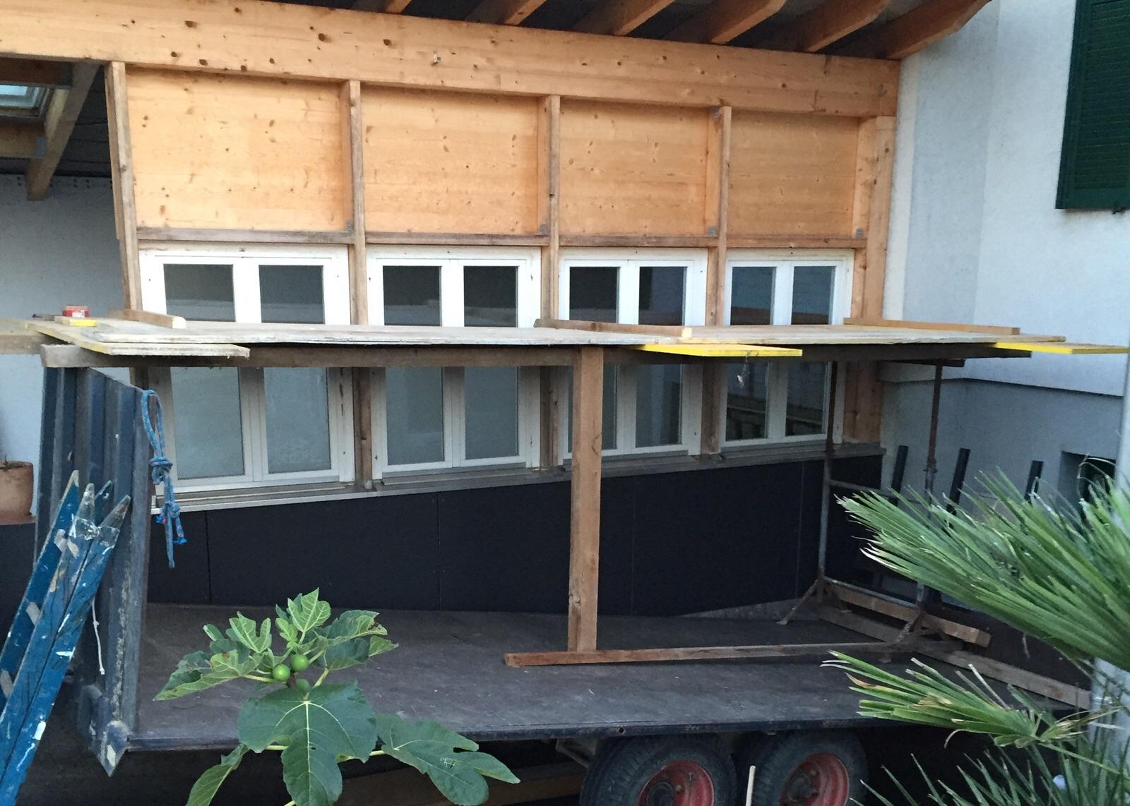 d cher w nde herzlich willkommen bei asm m ller. Black Bedroom Furniture Sets. Home Design Ideas