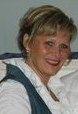 Christiane Sassowski (Maske) - seit 1997