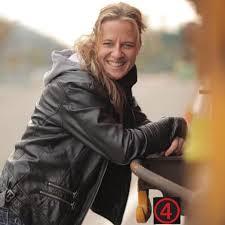 Katharina Brunelli - MakeMore4you.ch