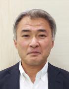 札幌・中央柔道倶楽部代表 﨑山 博資